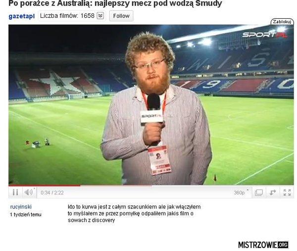 sport.pl sowa