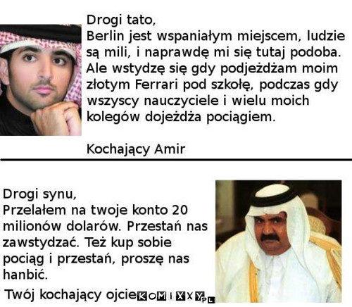 kochany_tato